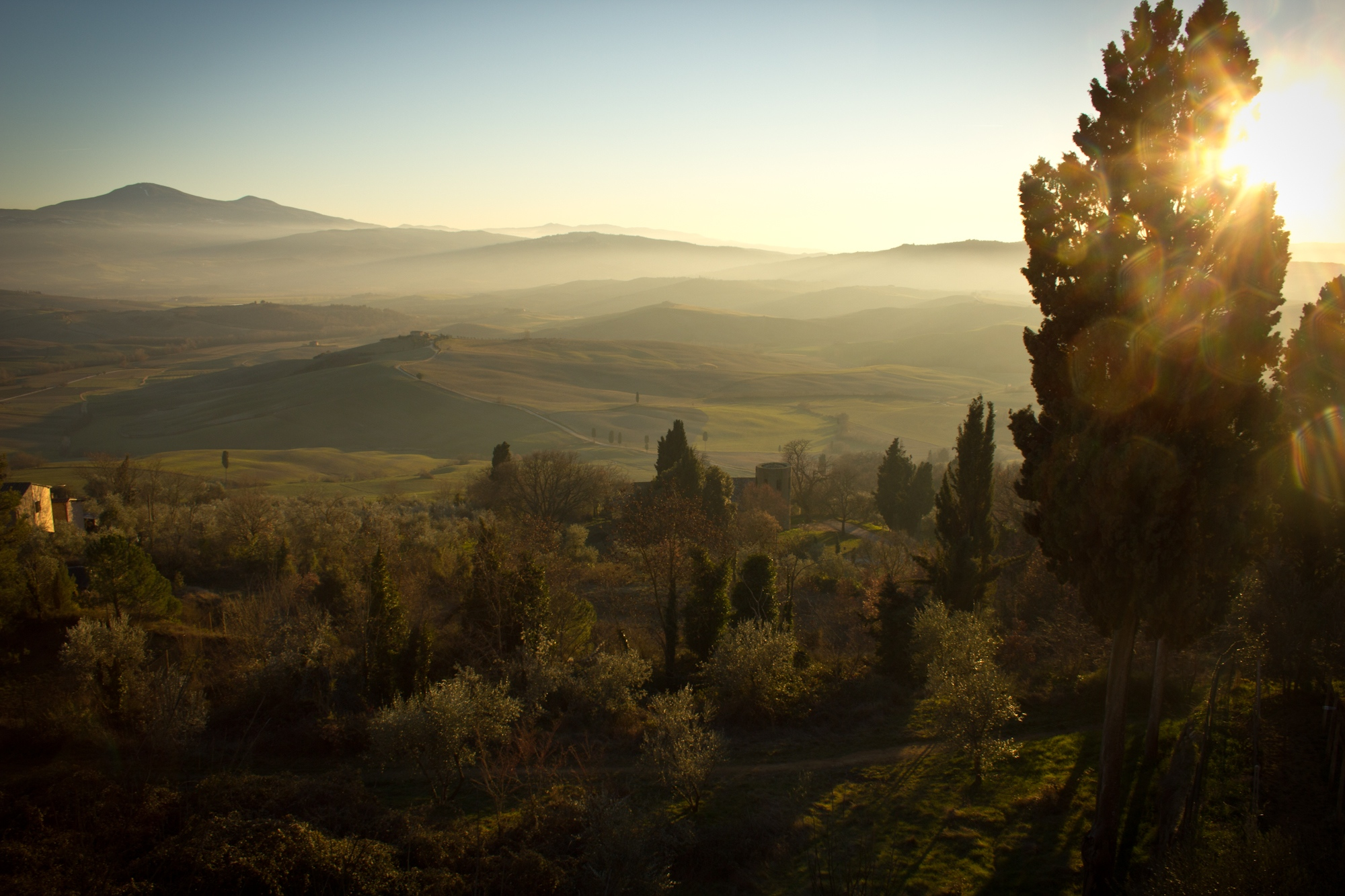 tuscany_reduced1